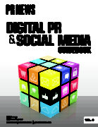digitalprsocial-gb-cover