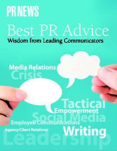 best-pr-advice-gb