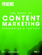 content-marketing-gb