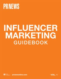 influencer guidebook_prn