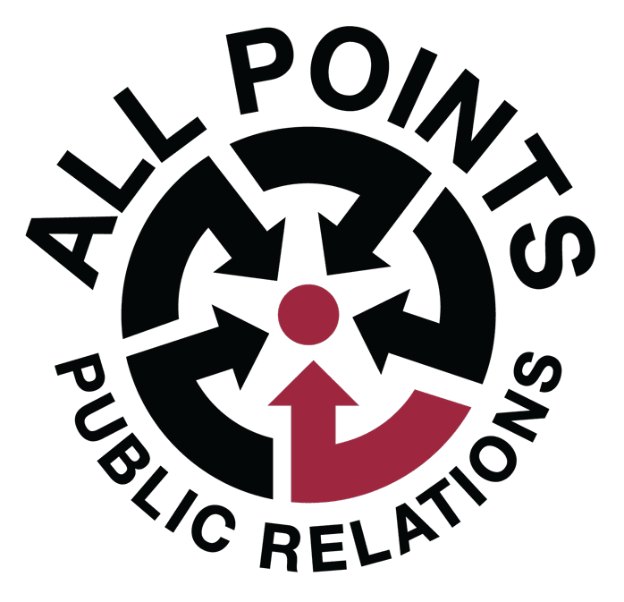 All Points Public Relations