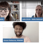 LinkedIn Live With PRNEWS
